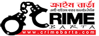 crimebarta is Traditional online news portal  from 2012